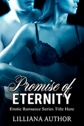 Promise of Eternity 2 $50