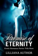Promise of Eternity $50