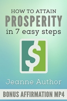 Prosperity $40