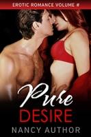 Pure Desire SET $180