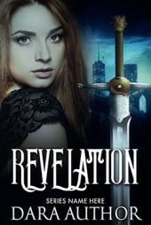 Revelation Set $180