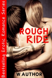 Rough Ride $40