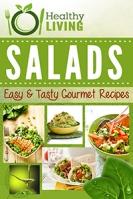 Salads $50