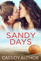 Sandy Days $50