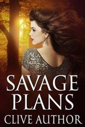 Savage Plans $60