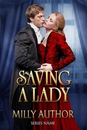 Saving A Lady $60