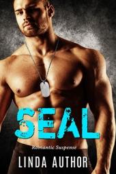 Seal SET $180
