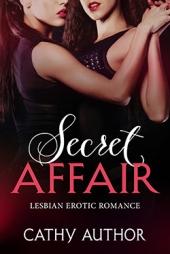Secret Affair $50