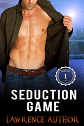 Seduction Game SET $150