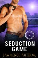 Seduction Game SET $150