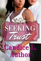 Seeking Trust $40