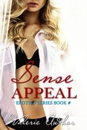 Sense Appeal SET $130