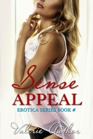 Sense Appeal $130