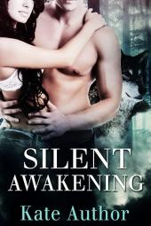 Silent Awakening $50