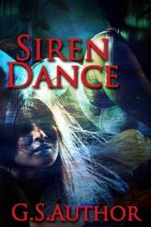 Siren Dance $40