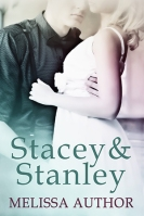Stacey and Stanley $40