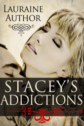 Stacey's Addictions $40