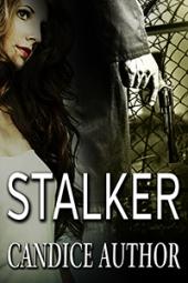 Stalker $40