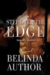 Step Over The Edge $60