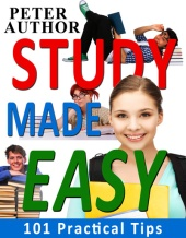 Study Made Easy $40