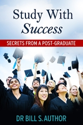 Study With Success $50