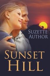 Sunset Hill $40