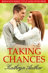 Taking Chances 2 $40