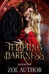 Tempting Darkness SET $180