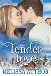 Tender Love $60