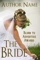 The Bride $40
