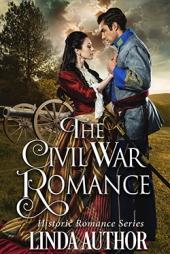 The Civil War Romance $60