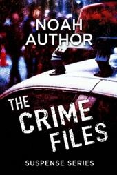 The Crime Files $60