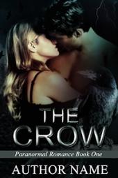The Crow $50
