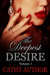 The Deepest Desire $60