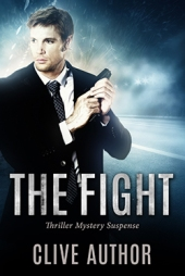 The Fight $50