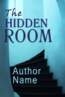 The Hidden Room $40
