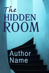 The Hidden Room $40