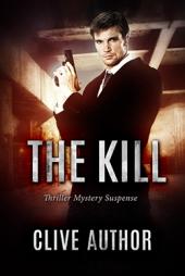 The Kill $60
