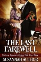 The Last Farewell $50