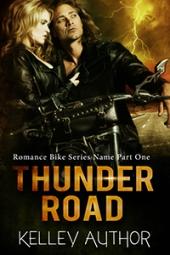 Thunder Road $50