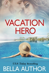 Vacation Hero $60