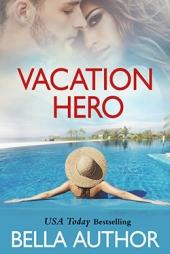 Vacation Hero $60