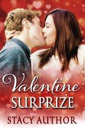 Valentine Surprize $50