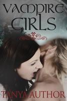 Vampire Girls $40