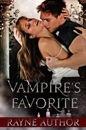 Vampire's Favorite $50