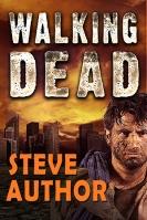 Walking Dead $40