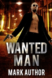 Wanted Man s