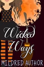 Wicked Ways $60
