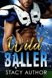 Wild Baller $60