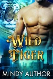 Wild Tiger SET $180